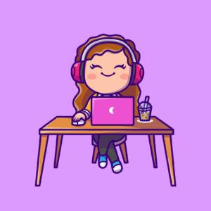 Sesión de escucha activa